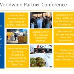 Worldwide Partner Conference